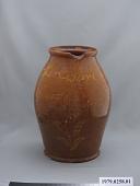 view jar digital asset number 1