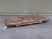 view road paving timbers digital asset number 1
