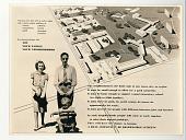 "view ""Your Family, Your Neighborhood"" digital asset: City planning advertisement, Your Neighborhood"