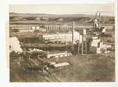 view Hanford Engineer Works digital asset: Hanford Engineer Works, 1945