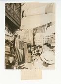 view Shanhai Celebrates Defeat of Japan digital asset: Shanghai Celebrates Defeat of Japan, 1945