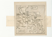 view Map illustrating operations to liberate Manilla digital asset: Map illustrating operations to liberate Manilla