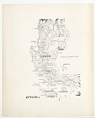 view Map of Luzon, Philippines digital asset: Map of Luzon, Philippines