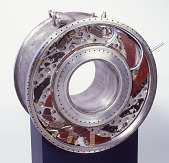 view Argonne superconducting solenoid digital asset: Argonne superconducting solenoid