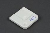 view Abbott Testpack +Plus hCG - Urine Test for Pregnancy digital asset number 1
