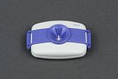 view Abbott TestPack RSV - Test for Respiratory Syncytial Virus digital asset number 1