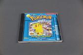 view Pokemon - Gotta MAKE'em all! Blue Version digital asset number 1