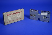 view Dictet Magnetic Tape with Box digital asset: Dictet Magnetic Tape