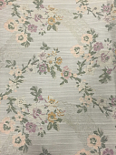 view Cheney Brothers Silk Furnishing Fabric, 1913 digital asset number 1