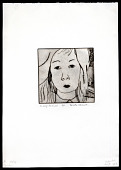 view A Self Portrait digital asset number 1