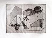 view Origami digital asset number 1