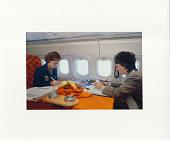 view Rosalynn Carter and Joan Mondale digital asset: Photograph by Diana Walker
