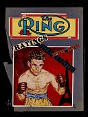 view Boxing Scrapbook digital asset number 1