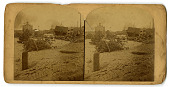 view The Great Johnstown Flood digital asset number 1