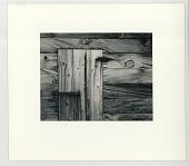 view Potato Cellar digital asset: Photograph by Edward Weston, 1937, Potato Cellar