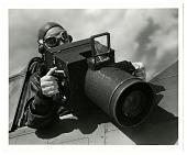 view Navy Photography at War digital asset number 1