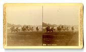 view Wild West digital asset number 1