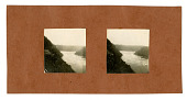 view Landscape river image digital asset number 1