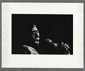 view Ella Fitzgerald digital asset: Photograph by Roy Zalesky