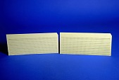 view ICL New Zealand 4-354 Punch Cards digital asset: ICL New Zealand 4-354 Punch Cards