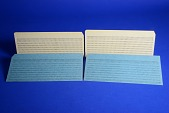 view ISC 5081 Punch Cards digital asset: ISC 5081 Punch Cards