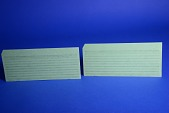view MIDCO C-5081 Punch Cards digital asset: MIDCO C-5081 Punch Cards
