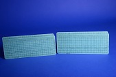 view Pryor 5280 Punch Cards digital asset: Pryor 5280 Punch Cards