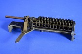 view Lehigh Calculating Machine Component digital asset: Lehigh Calculating Machine Component; View 1.