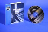 view Palm Desktop Organizer Software digital asset: Palm Desktop Organizer Software; cd and cd folder.