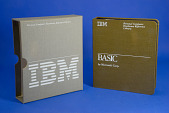 view Documentation, IBM PC BASIC digital asset: Documentation, IBM PC BASIC
