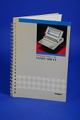 view Documentation, A Practical Guide to the Tandy 1400 LT digital asset: Documentation, A Practical Guide to the Tandy 1400 LT