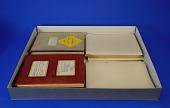 view Univac I Documentation digital asset: Univac Documentation, 1950-1995