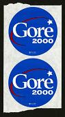 view GORE 2000 digital asset number 1