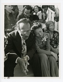 "view Photograph, ""Farewell to Manzanar,"" unknown place, 1976 digital asset number 1"