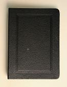 view Diary, Shimomura family diary, 1953 digital asset number 1