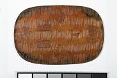 view 1 Oban, Japan, 1559 digital asset: Coin, 1 Oban, Japan, 1559