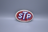 view Set of stickers, STP, oval digital asset number 1