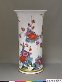 view Meissen: two vases digital asset number 1