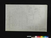 view drawings digital asset number 1
