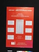 view Anti HIV 1 Seroconversion Panels digital asset number 1