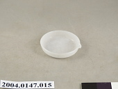 view Evaporating Dish digital asset number 1