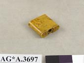 view Celanese Cigar Lighter Case digital asset number 1