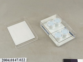 view Membrane Filters digital asset number 1