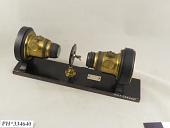 view optical apparatus digital asset number 1