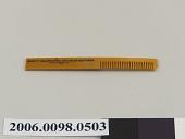 view Mary T. Goldman's Hair Restorer digital asset number 1
