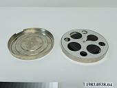 view Film in Aluminum Can digital asset number 1