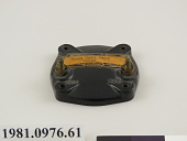 view coil case cover digital asset number 1