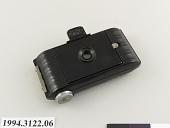 view Bakelite Camera Case digital asset number 1