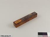 view sample, wood and phenolic resin digital asset number 1