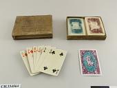 view Kem Playing Cards (2 Decks) digital asset number 1